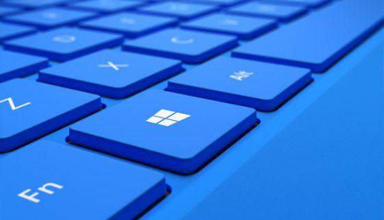 Cuando juguemos, el Modo Juego para Windows 10 mejorará el rendimiento.