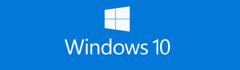 Microsoft confirma la llegada del Modo Juego para Windows 10, después de la aparición de múltiples rumores hablando sobre él.