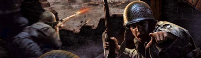 Cambios importantes para el próximo Call of Duty.