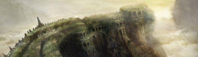 Echa un vistazo a este nuevo gameplay de The Ringed City.