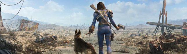 Los creadores de Skyrim tienen siete juegos en desarrollo.