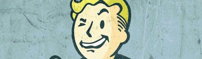 Las texturas de alta definición para Fallout 4 ya pueden descargarse en Steam.