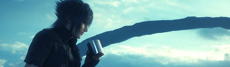 Hoy hemos conocido que por fin la nueva versión para PC de Final Fantasy XV llegará finalmente a nuestros ordenadores de forma oficial