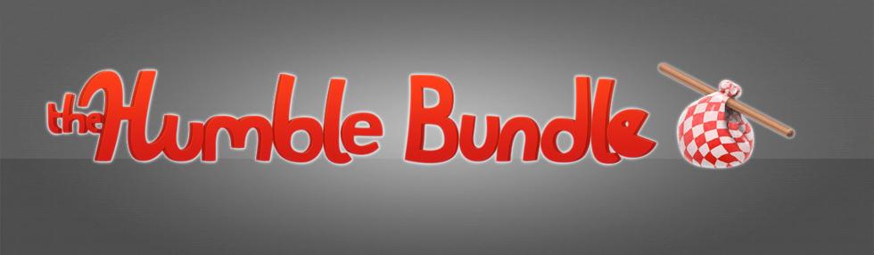 Ojo con el nuevo Humble Bundle, porque para nuestro gusto se trata del mejor visto en los últimos años. Algunos títulos imprescindibles por poco dinero.