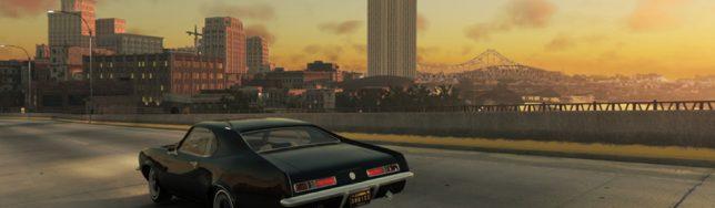 Estas son las tres próximas expansiones de Mafia 3.