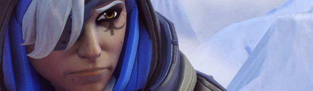 Blizzard anuncia la llegada de un nuevo servidor para Overwatch muy interesante.
