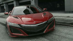 imágenes de Project Cars 2
