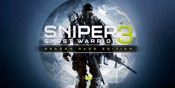 Modo desafío en Sniper Ghost Warrior 3