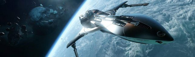 Pronto tendremos disponibles los servidores regionales de Star Citizen.