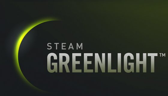 Adiós al sistema Greenlight de Steam.