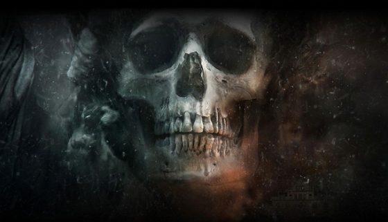 Hasta el Fin será el último DLC de The Division.