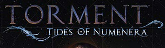 tráiler cinemático de Torment Tides of Numenera