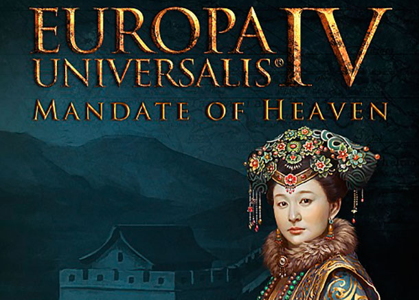 expansión Mandate of Heaven de Europa(<stro />Continente</strong>) Universalis IV&#8221; width=&#8221;610&#8243; height=&#8221;436&#8243; srcset=&#8221;http://www.micromania.es/wp-content/uploads/2017/03/EuropaUniversalisIV_Mandate_of_Heaven_caratula.jpg 610w, http://www.micromania.es/wp-content/uploads/2017/03/EuropaUniversalisIV_Mandate_of_Heaven_caratula-300&#215;214.jpg 300w, http://www.micromania.es/wp-content/uploads/2017/03/EuropaUniversalisIV_Mandate_of_Heaven_caratula-560&#215;400.jpg 560w&#8221; sizes=&#8221;(max-width: 610px) 100vw, 610px&#8221; /></a> </p> <p><span id=