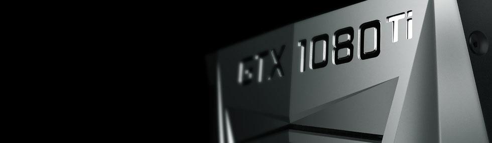 La nueva NVIDIA GTX 1080 Ti ya está aquí y es una auténtica bestia gráfica. En Micromanía hemos podido probarla y te contamos nuestras impresiones.