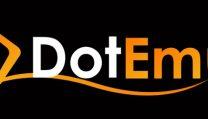 El estudio DotEmu cierra su tienda de juegos sin DRM, y da detalles de hasta cuando podrán descargarse los títulos adquiridos.