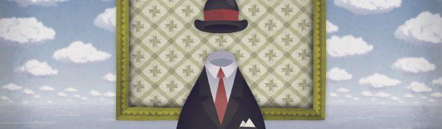 fecha de lanzamiento de The Franz Kafka Videogame