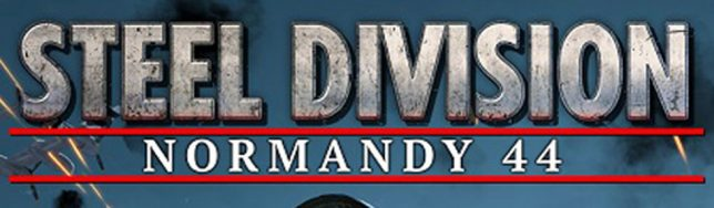 Más estrategia con estrategia Steel Division Normandy 44