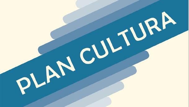 Videojuegos en el Plan Cultura 2020