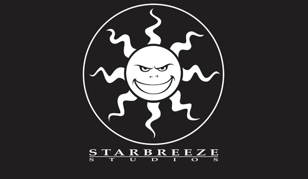 Starbreeze ha anunciado que publicará System Shock 3, aún en fase temprana de desarrollo.