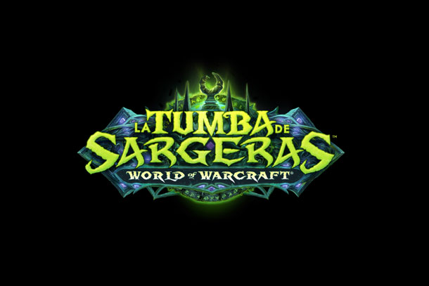 historia de World of Warcraft