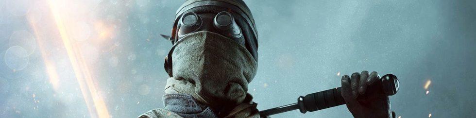 DICE habla sobre la actualización de mayo para Battlefield 1 y las próximas expansiones y nuevos contenidos que llegarán en el futuro.