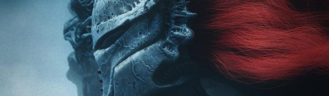Ya tenemos otro tráiler cinemático de Dawn of War 3.