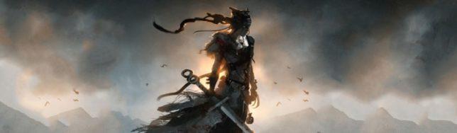 Hellblade Senua's Sacrifice en PC
