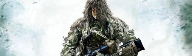 tráiler de lanzamiento de Sniper Ghost Warrior 3
