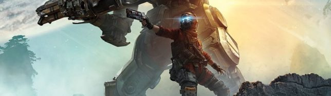 Respawn revela los planes de futuro de Titanfall 2