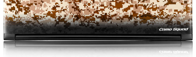 MSI GE62VR camo squad análisis