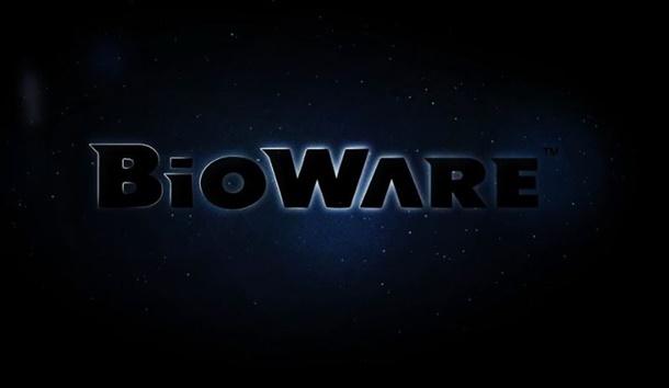Nos tocará esperar un poco más a la nueva IP de BioWare.
