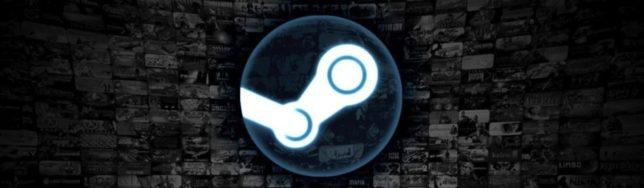 Es ese momento del año otra vez: se filtran las fechas de las rebajas de verano de Steam.