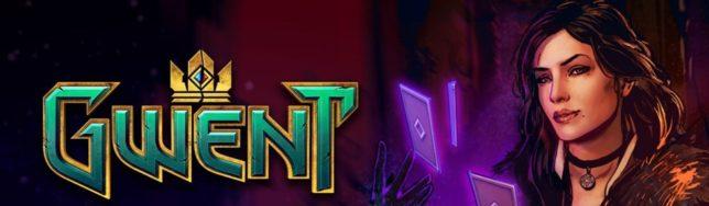 Descubre Gwent gratis en su beta pública, que ya está disponible en todas las plataformas de lanzamiento del título.