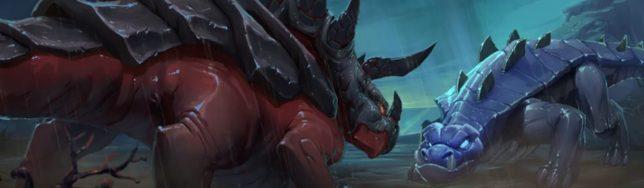 Blizzard anuncia que hay más de setenta millones de jugadores en Hearthstone