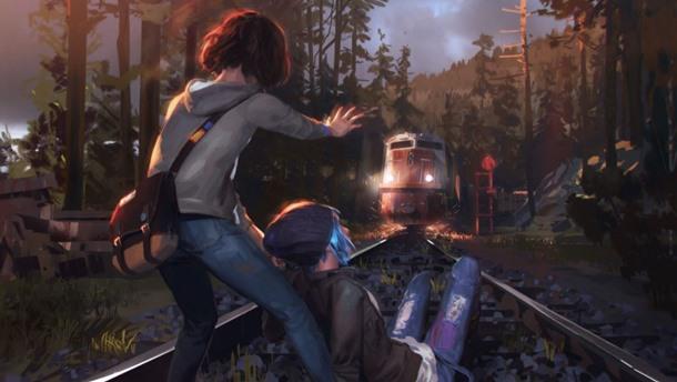 El estudio francés Dontnod ha anunciado Life is Strange 2 de forma oficial - pero no estará en el E3 2017.