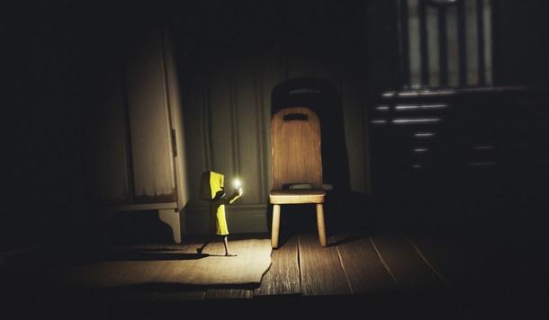 Hay un nuevo DLC de Little Nightmares en camino, según apunta su último tráiler publicado por Bandai Namco.