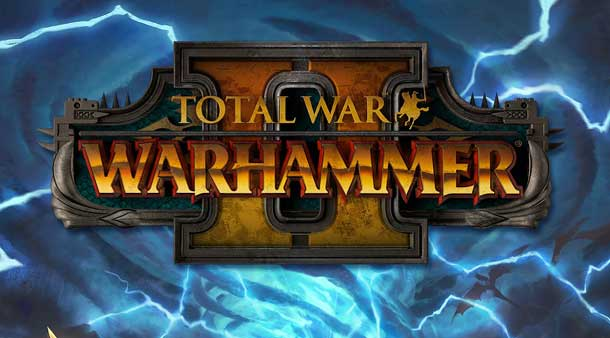 Total War Warhammer II y los Altos Elfos