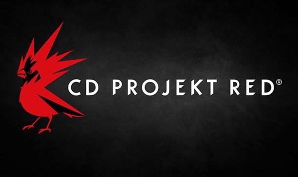 Posibles filtraciones de Cyberpunk 2077 tras un ataque a los archivos de CD Projekt Red.