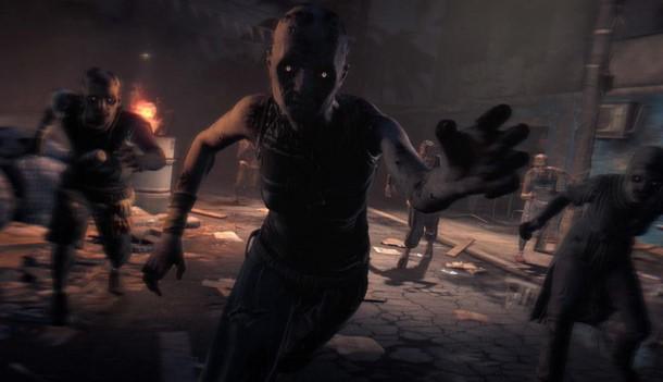 Techland anuncia varios DLC gratis para Dying Light en todas las plataformas.