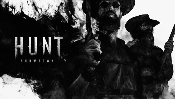 Ya puedes disfrutar de 10 minutos de gameplay de Hunt Showdown.