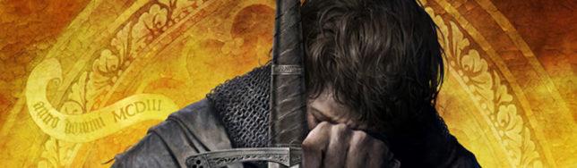 Fecha de lanzamiento de Kingdom Come Deliverance