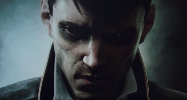 Anunciado Dishonored Death of the Outsider, lo nuevo de Arkane Studios.