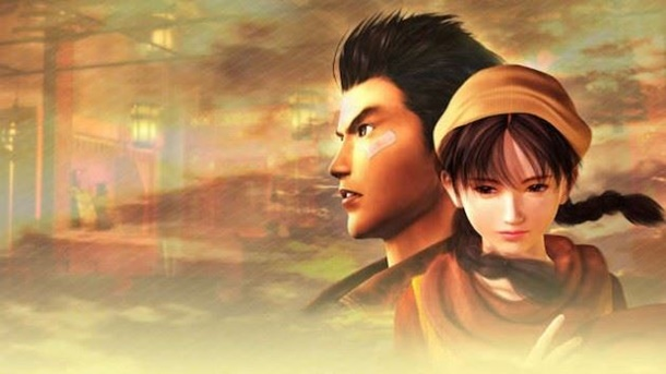 Yu Suzuki anuncia que Shenmue 3 se retrasa y explica las razones a través del Kickstarter del título.