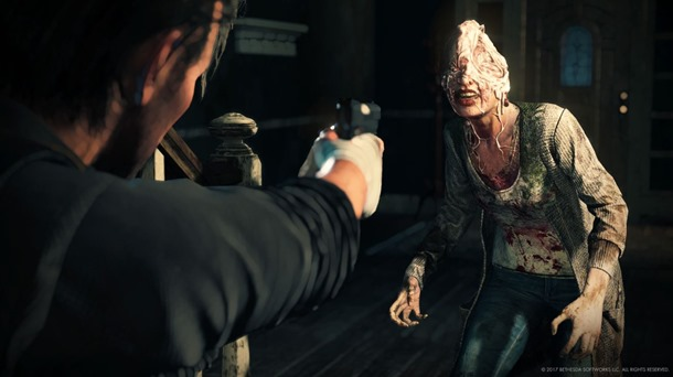 Anunciado The Evil Within 2, primeras imágenes(<stro />multimedia</strong>) y lanzamiento.&#8221; width=&#8221;610&#8243; height=&#8221;342&#8243; srcset=&#8221;http://www.micromania.es/wp-content/uploads/2017/06/the-evil-within-2.jpg 610w, http://www.micromania.es/wp-content/uploads/2017/06/the-evil-within-2-300&#215;168.jpg 300w, http://www.micromania.es/wp-content/uploads/2017/06/the-evil-within-2-560&#215;314.jpg 560w&#8221; sizes=&#8221;(max-width: 610px) 100vw, 610px&#8221; /></p> <p class=