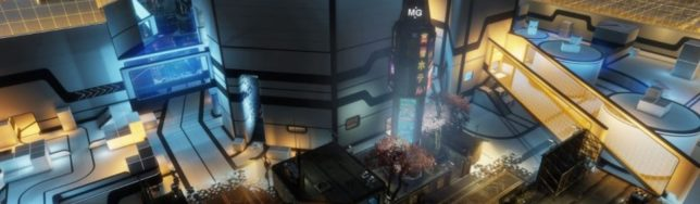 Ya puedes probar Juegos de Guerra en Titanfall 2 en todas las plataformas en las que está disponible.