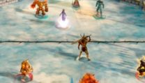 Might and Magic Showdown cancelado en su acceso anticipado: el juego ya no aparece en Steam y sus servidores cerrarán a finales de mes.