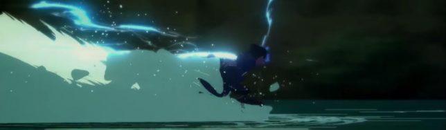 Naruto Shippuden Ultimate Ninja Storm Legacy se lanzará a finales de agosto.