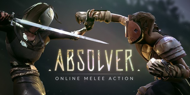 Ya puedes ver el tráiler de lanzamiento de Absolver.