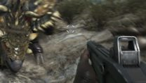 Studio Wildcard ha confirmado que el lanzamiento de Ark Survival Evolved se retrasa unas semanas, pero eso beneficiará a la expansión Ragnarok.