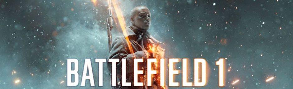 Si aún no has dado el salto a Battlefield 1, Electronic Arts te lo pone fácil con Battlefield 1 Revolution Edition, la versión completa del mismo.